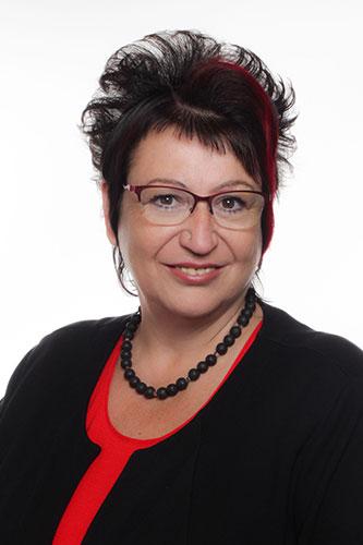 Marion Schröder Heuchert Immobilien