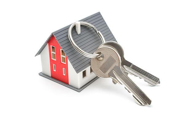 Hausverkauf Heuchert Immobilien Gifhorn