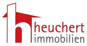 Immobilien Heuchert Logo